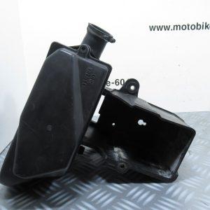 Boîte à air Yamaha SR 125