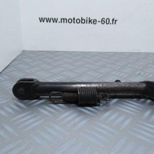 Béquille latéral Yamaha SR 125