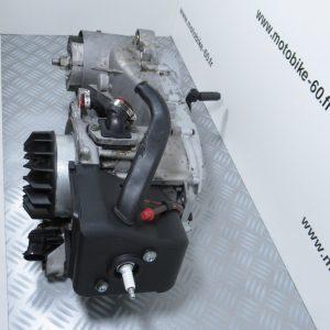 Moteur 2 temps Piaggio ZIP 50 cc