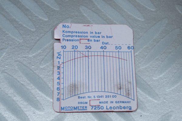 Moteur 2 temps Piaggio Zip 50 2010 (C25E00)