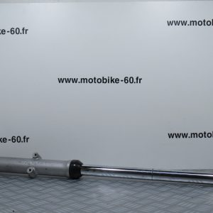 Tube de fourche gauche Yamaha SR 125