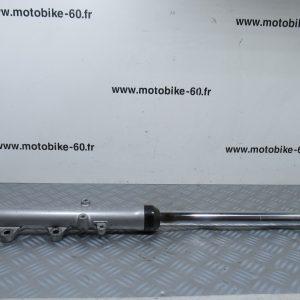 Tube de fourche droit Yamaha SR 125