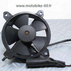 Ventilateur Radiateur Piaggio Vespa 125