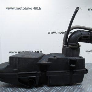 Boite à air Piaggio MP3 125