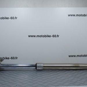 Tube de fourche droit Yamaha YZ 85
