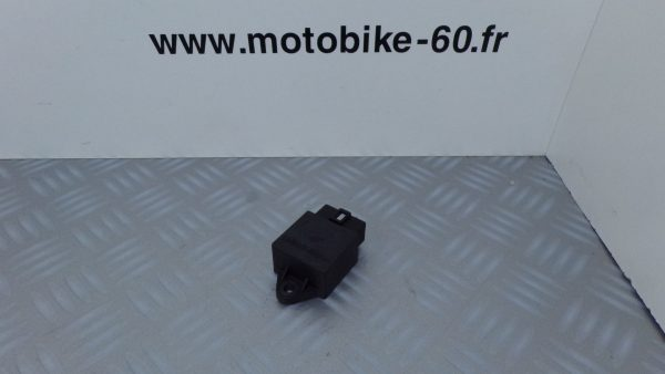 Centrale clignotant Piaggio Fly 50