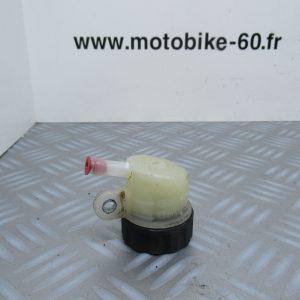 Bocal liquide frein arrière Yamaha YZ 85