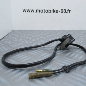 Coupe circuit Yamaha YZ 85