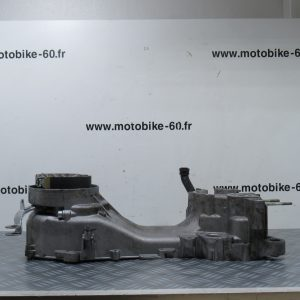 Carter moteur Piaggio ZIP 50