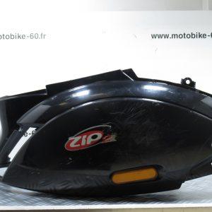 Carénage arrière Piaggio ZIP 50 cc