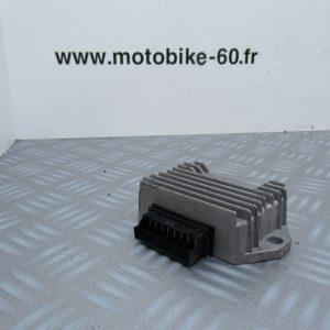 Regulateur de tension Piaggio ZIP 50 cc