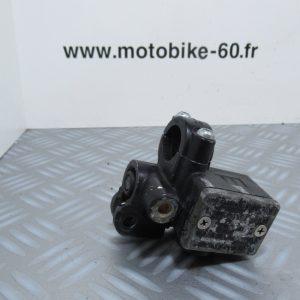 Maitre cylindre frein avant Piaggio ZIP 50 cc