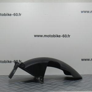 Lèche roue arrière Peugeot Kisbee 50