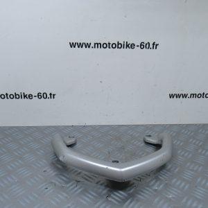 Poignée arrière Peugeot Kisbee 50