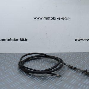 Câble frein arrière Peugeot Kisbee 50