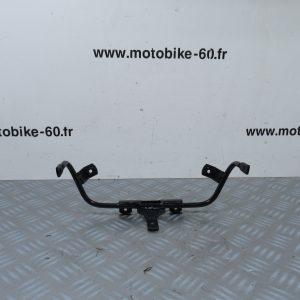 Support arrière Peugeot Kisbee 50