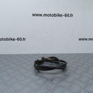 Flexible frein avant Peugeot Kisbee 50