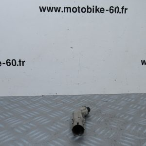 Antiparasite Peugeot Kisbee 50