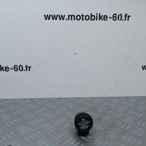 Centrale clignotant Peugeot Kisbee 50
