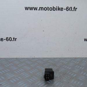 Relais démarreur Peugeot Kisbee 50