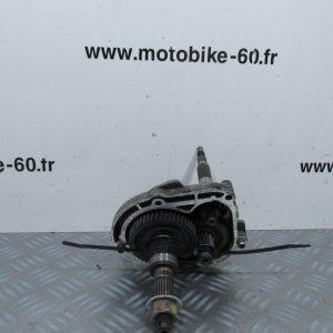 Transmission Piaggio Typhoon 50