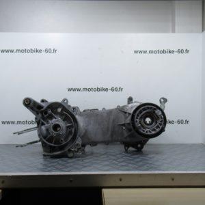 Carter moteur Piaggio Typhoon 50