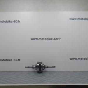 Vilebrequin JM Motors  50