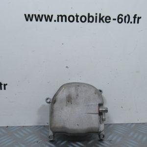 Couvre culasse JM Motors Sunny 50