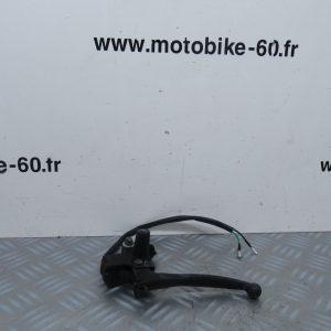 Cocotte frein arrière JM Motors Sunny 50