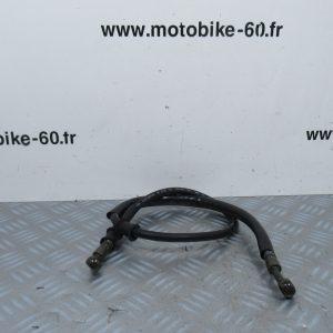 Flexible frein avant JM Motors Sunny 50