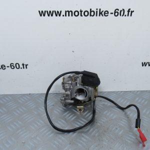 Carburateur JM Motors Sunny 50