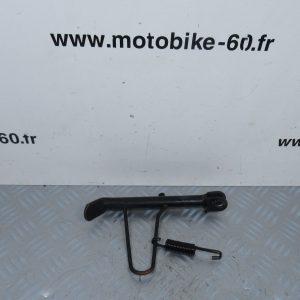 Béquille latérale JM Motors Sunny 50