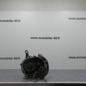 Transmission JM Motors Sunny 50