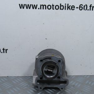 Cylindre piston JM Motors Sunny 50