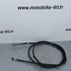 Câble compteur JM Motors Sunny 50