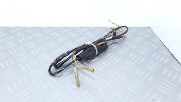 Faisceau électrique Suzuki JR 80