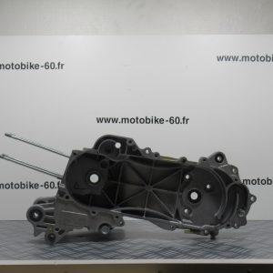 Carter moteur central JM Motors Sunny 50