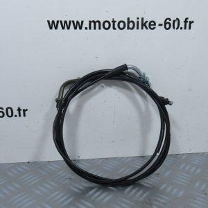Câble frein arrière JM Motors Sunny 50