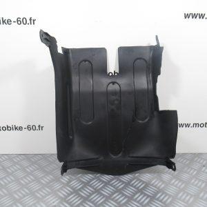 Bas de caisse JM Motors Sunny 50