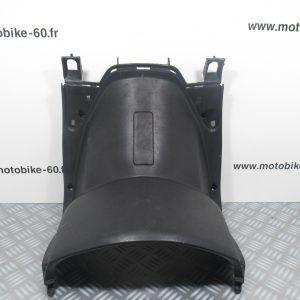 Tablier JM Motors Sunny 50