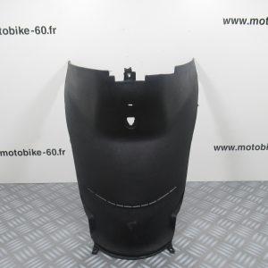 Carénage sous selle JM Motors Sunny 50