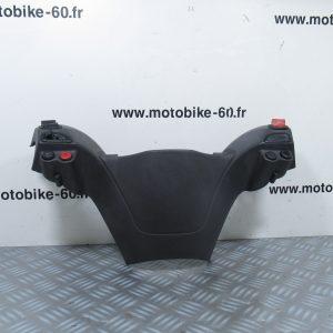 Couvre guidon arrière Piaggio X9 125 cc