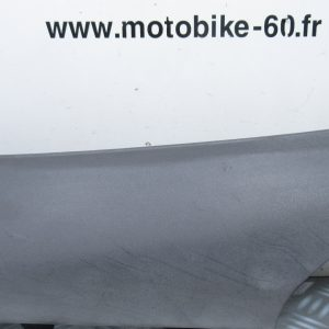 Carénage arrière gauche Piaggio X9 125 cc