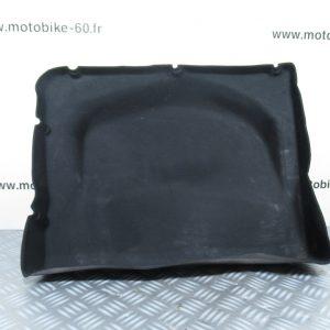 Tapis coffre Piaggio X9 125