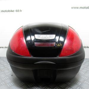 Top case Piaggio X9 125