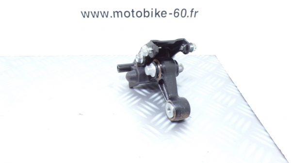 Biellette de bras oscillant Suzuki JR 80