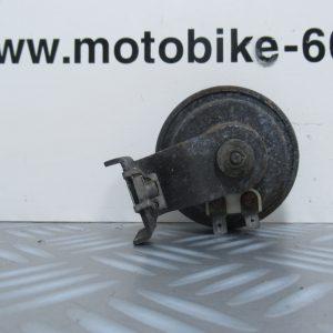 Klaxon Piaggio X8 125 cc