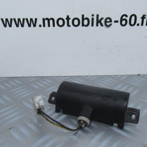Eclairage de plaque Piaggio X8 125 cc
