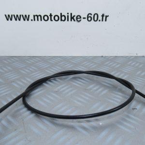 Câble trappe essence Piaggio X8 125