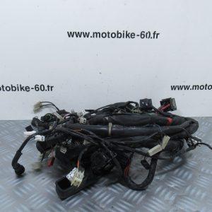 Faisceau électrique Piaggio X8 125 cc